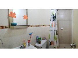 3 Habitaciones Casa en venta en Santiago de Surco, Lima LAS GAVIOTAS, LIMA, LIMA