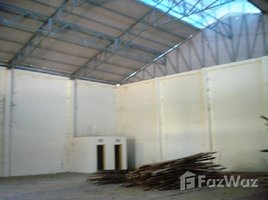Studio House for rent in Stueng Mean Chey, Phnom Penh Warehouse For Rent In Steung Mean Chey (20mx25m)