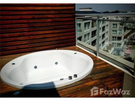 Buenos Aires CONDOMINIOS WYNDHAM JC4332602238C al 200 1 卧室 公寓 租