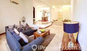 4 Bedrooms Property for sale in Nassim, Central Region Fernhill Road