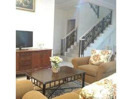 Aceh Pulo Aceh Les Belles Mansion, Tangerang, Banten 4 卧室 屋 售