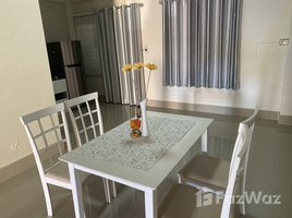 5 Bedrooms Property for sale in Khao Rup Chang, Songkhla 3 Storey House in Mueang Songkhla for Sale