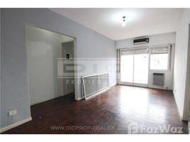 1 Habitación Departamento en venta en , Buenos Aires Juan Jose Paso al 400 esquina Eduardo Costa