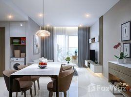 1 Bedroom Condo for sale in Tan Thoi Hoa, Ho Chi Minh City Carillon 7