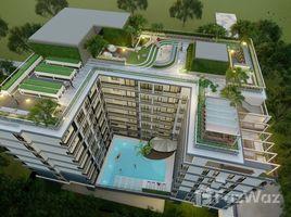 2 Bedrooms Condo for sale in Hua Hin City, Hua Hin Mira Monte' Hua Hin 94