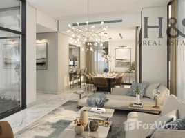4 Bedrooms Townhouse for sale in , Dubai Phase 3