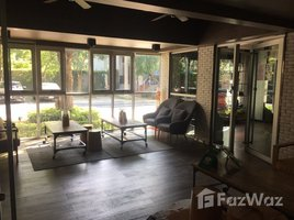 1 Bedroom Property for sale in Bang Kho, Bangkok Aspire Sathorn-Taksin