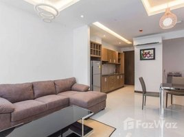 1 Bedroom Apartment for rent in Boeng Kak Ti Pir, Phnom Penh Other-KH-69541