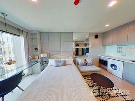 Studio Condo for sale in Phra Khanong, Bangkok Rhythm Sukhumvit 36-38