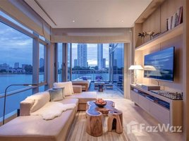 2 Bedrooms Condo for sale in Thung Wat Don, Bangkok Four Seasons Private Residences