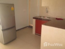 2 Bedrooms Apartment for rent in Bei, Preah Sihanouk Other-KH-23025