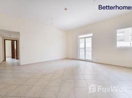 2 Bedrooms Apartment for sale in Dickens Circus, Dubai Dickens Circus 3