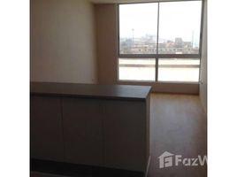 1 Habitación Casa en venta en Distrito de Lima, Lima COSTANERA, CALLAO, CALLAO