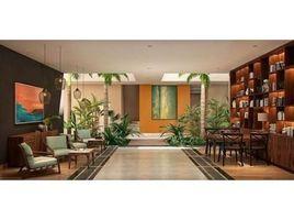 1 Habitación Departamento en venta en , Quintana Roo Playa Del Carmen