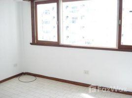 1 Habitación Apartamento en venta en , Buenos Aires Santa Fe al 2500