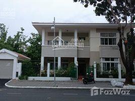 Studio Villa for sale in Tan Phong, Ho Chi Minh City Bán nhanh căn đơn lập Mỹ Hoàng, khu đô thị Phú Mỹ Hưng-P.Tân Phong-Q.7 giá 38 tỷ, LH +66 (0) 2 508 8780