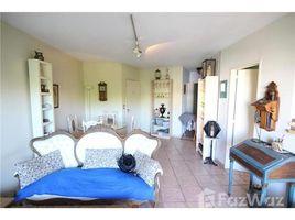 2 Habitaciones Departamento en alquiler en , Buenos Aires Larumbe al 3100 entre cangallo y frers