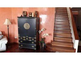 2 Habitaciones Apartamento en venta en Cuenca, Azuay Beautifully Furnished Two-Story Luxury Penthouse