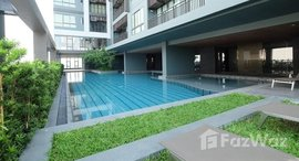 Available Units at The Signature by URBANO