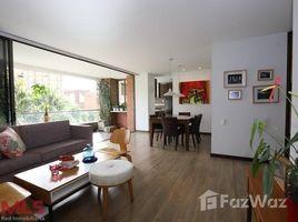 3 Habitaciones Apartamento en venta en , Antioquia STREET 1 # 38 30