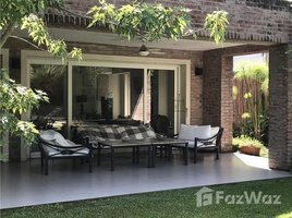 4 Habitaciones Casa en alquiler en , Buenos Aires Barrio La Posta, San Isidro - Alto - Gran Bs. As. Norte, Buenos Aires