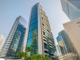 1 Bedroom Apartment for rent in , Dubai First Central Hotel Apartments