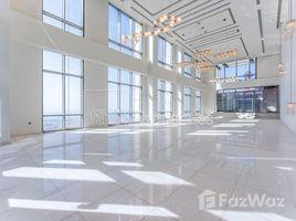 7 Bedrooms Penthouse for sale in Al Habtoor City, Dubai Noora