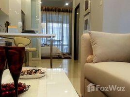 Studio Condo for sale in Sepang, Selangor Centrus Soho 1