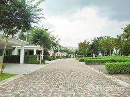 Johor Plentong Senibong, Johor 4 卧室 房产 售