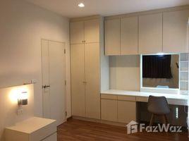 4 Bedrooms House for rent in Dokmai, Bangkok Casa Premium Wongwaen - Onnut