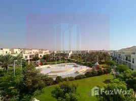 3 chambres Villa a vendre à , Ras Al-Khaimah Al Hamra Village Villas