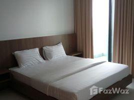 1 Bedroom Apartment for rent in Boeng Kak Ti Pir, Phnom Penh Other-KH-75979