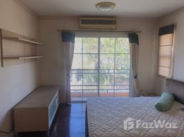 3 Bedrooms House for sale in Bueng Yi Tho, Pathum Thani Chaiyapruk Village Klong 4