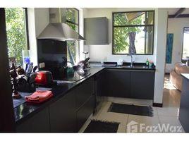 Guanacaste CASA CARAO N° 4 PLAYA CONCHAL, Conchal, Guanacaste 3 卧室 联排别墅 售