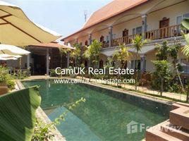 12 Bedrooms House for sale in Sla Kram, Siem Reap Other-KH-20358
