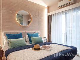 1 Bedroom Condo for sale in Thepharak, Samut Prakan Niche Mono Sukhumvit Puchao