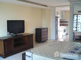 Studio Condo for sale in Na Kluea, Pattaya Nova Mirage Wongamat