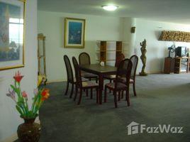 2 Bedrooms Condo for sale in Cha-Am, Phetchaburi Chukamol Condominium