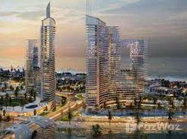 1 chambre Appartement a vendre à Sahl Hasheesh, Red Sea Palm Hills