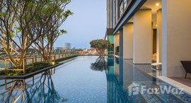 Available Units at Baan Kiang Fah