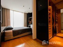 2 Bedrooms Condo for rent in Si Lom, Bangkok Saladaeng Residences