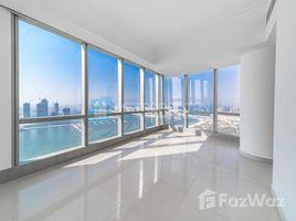 4 Bedrooms Apartment for rent in , Dubai Ocean Heights