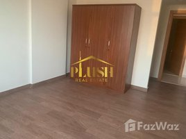 1 Bedroom Apartment for sale in , Dubai Golden Wood Views