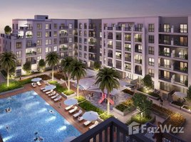 3 Bedrooms Property for sale in , Sharjah Sapphire Beach Residence