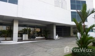 2 Bedrooms Apartment for sale in San Francisco, Panama CALLE 73 8 B