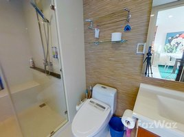 1 Bedroom Condo for sale in Chang Khlan, Chiang Mai The Shine Condominium