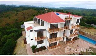 3 Habitaciones Propiedad en venta en Manglaralto, Santa Elena Condo Del Sol #1 Las Nunez