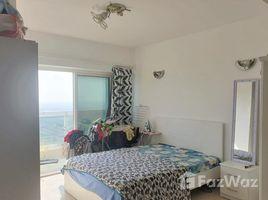 1 chambre Immobilier a vendre à Lake Elucio, Dubai New Dubai Gate 1