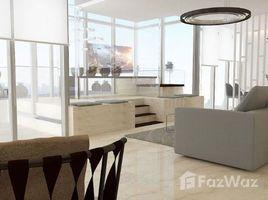 2 Schlafzimmern Immobilie zu verkaufen in Al Muneera, Abu Dhabi Al Raha Lofts II