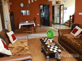 Gandaki Nirmalpokhari 2.5 Storey House for Sale in Talchowk 4 卧室 屋 售